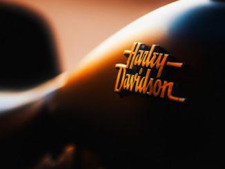 harley davidson motorrad reisen transport