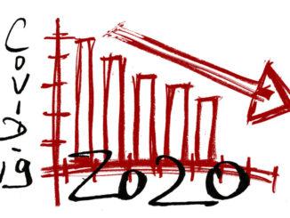 ökonomie wirtschaft finanzen staatshaushalt