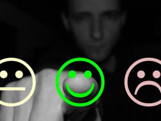 rückmeldung stellungnahme kunde zufriedenheit bewertung produktqualität smiley