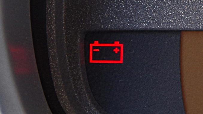 auto smart armaturenbrett tachometer digital